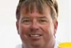 Jeff Baggett