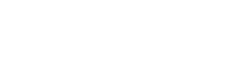 gulfcoastyachtgroup.com logo