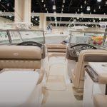 Biloxi Boat Show - Feb 22-24, 2019