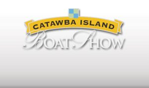 Catawba Boat Show - Apr 26-28, 2019