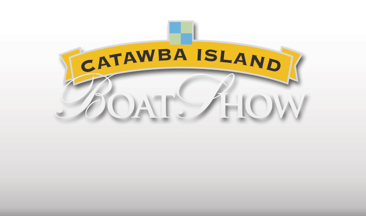 Catawba Boat Show -