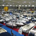 Chattanooga Boat Show - Feb 6-9, 2020