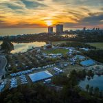 2019 Emerald Coast Boat Show