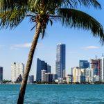 Miami International Boat Show -