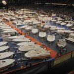 New Orleans Boat Show - Feb 8-10, 2019