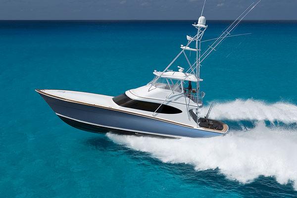 gt boat image
